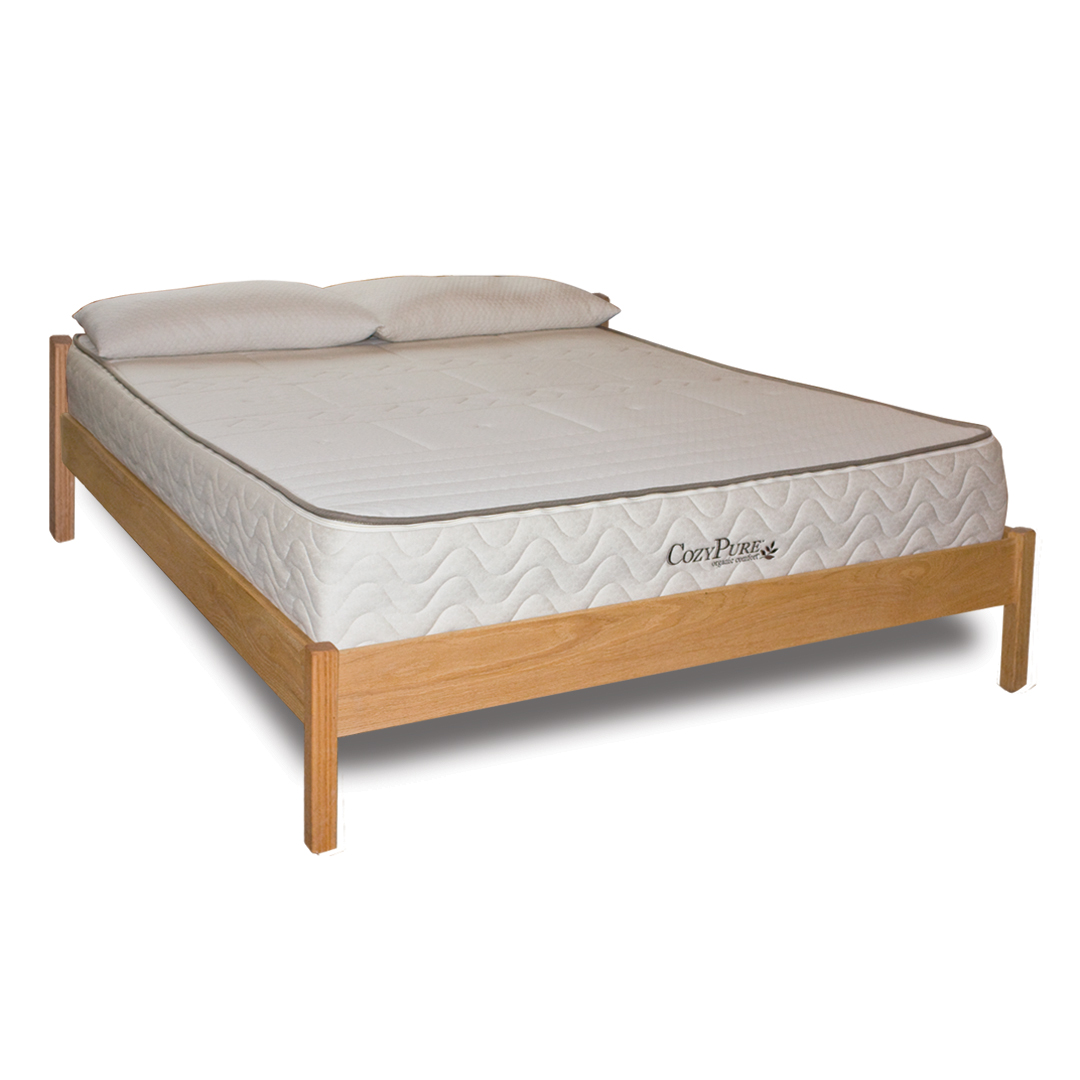 Studio Bed Frame