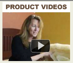 Organic Mattress and Bedding Videos